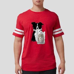 Sheep Wanted T-Shirt