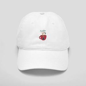 Comfort & Joy Baseball Cap