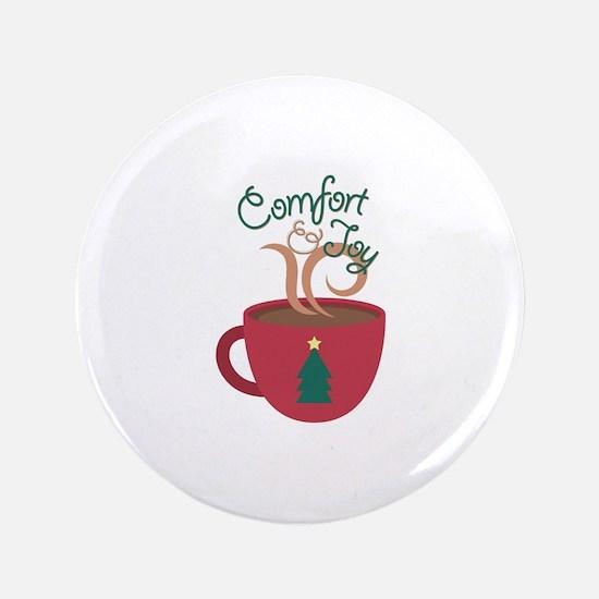 Comfort & Joy Button