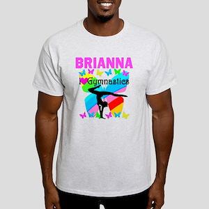 GYMNAST CHAMP Light T-Shirt