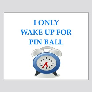 pinball Posters