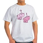 g557 T-Shirt