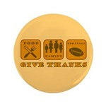 Give Thanks 3.5