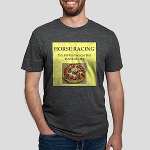 HOSSE T-Shirt