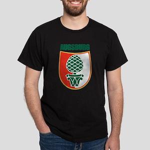 Augsburg T-Shirt