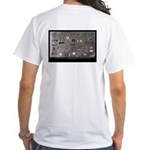 """""""Rune"""" T-Shirt"""