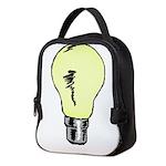 Drawing Ideas Neoprene Lunch Bag