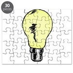 Drawing Ideas Puzzle