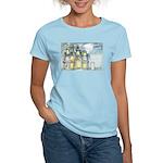 Halloween 45 Women's Light T-Shirt