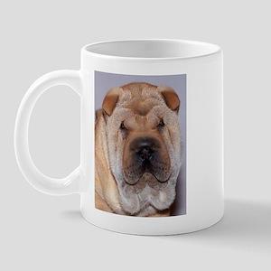 puphead Mug