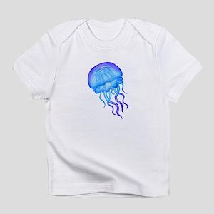 TENTACLES Infant T-Shirt