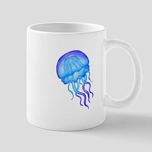 TENTACLES Mugs
