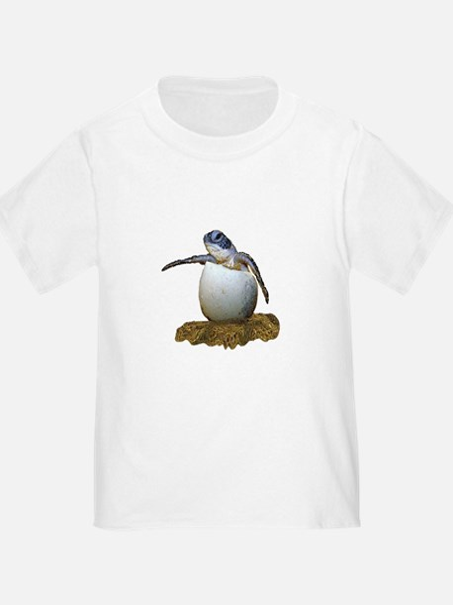 HATCHLING T-Shirt