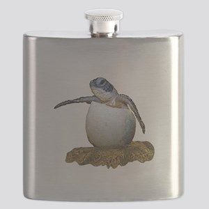 HATCHLING Flask