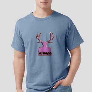 Cuck Hubby T-Shirt