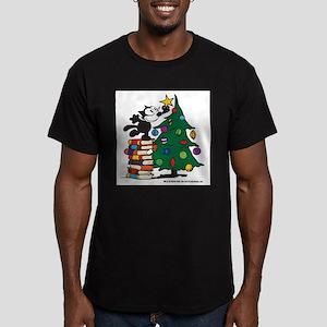 FELIX TOPPING THE TREE copy T-Shirt