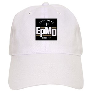 Rapper Hats - CafePress 8e4482b16994