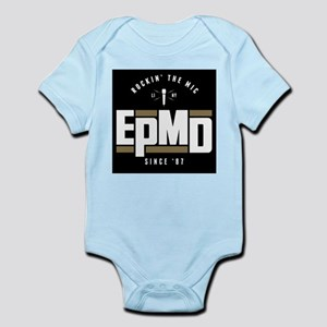 EPMD rm Body Suit
