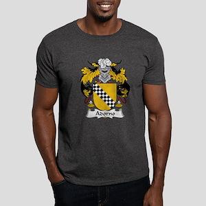 Adorno Dark T-Shirt