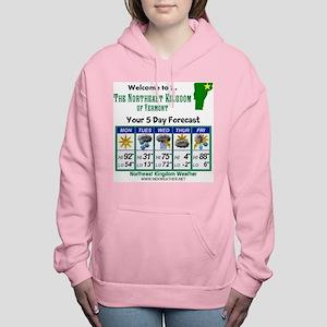 Welcometothenek2 Sweatshirt