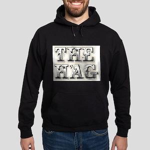 THE HAG Sweatshirt