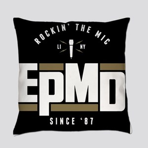 EPMD rm Everyday Pillow