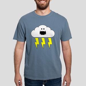 Thunder and Lightning T-Shirt