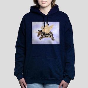 Baby Tapiricorn Sweatshirt