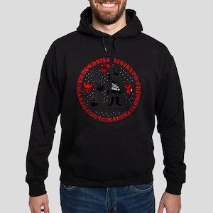 Charles University Sweatshirt