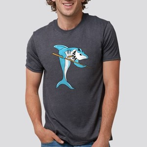 pool shark T-Shirt
