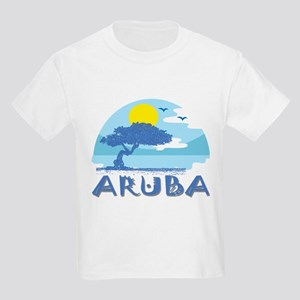 RetroDivi T-Shirt