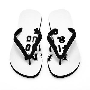 f32c3fb8f Filipino Flip Flops - CafePress
