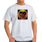 Music Of The Sea T-Shirt