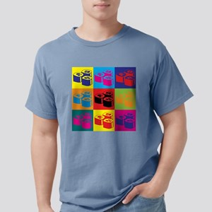 Sushi Pop Ar T-Shirt