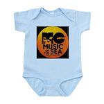 Baby Light Bodysuit