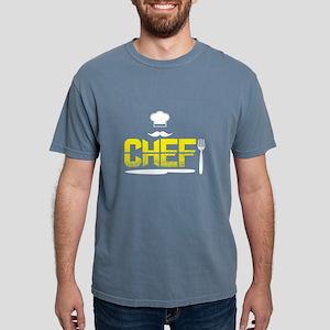 Chef T Shirt, Cook T Shirt T-Shirt