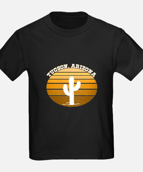 Tucson, Arizona T-Shirt
