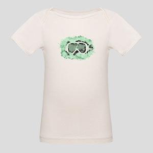 The 100 Jasper T-Shirt