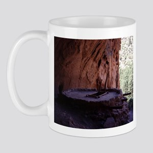 BANDELIER KIVA Mug