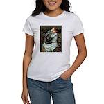 Ophelias Cocker Women's T-Shirt
