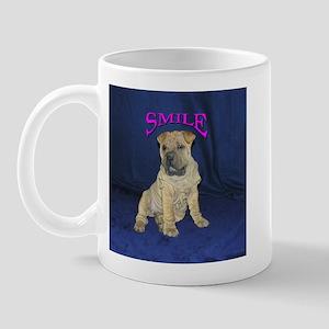 Smilepei Mug