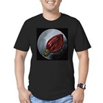 Holiday Red Light T-Shirt