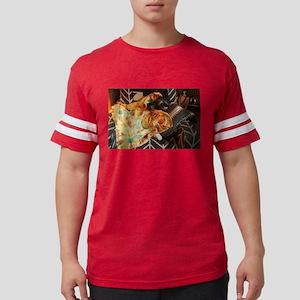 textile close up s T-Shirt