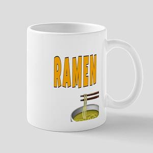 RAMEN Mugs