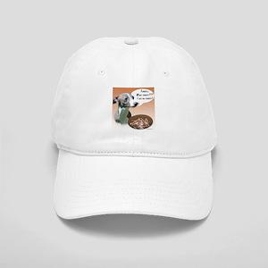 Iggy Turkey Cap