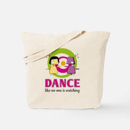 Cool Elian Tote Bag