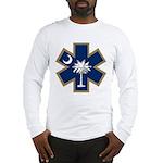 South Carolina Ems Long Sleeve T-Shirt