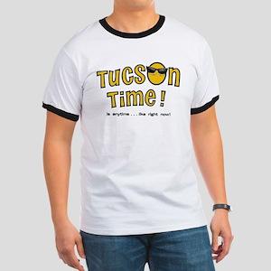 Tucson Time Ringer T