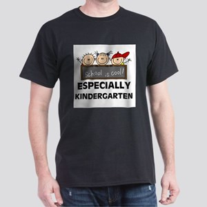 Kindergarten is Cool T-Shirt