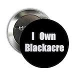 Blackacre Button